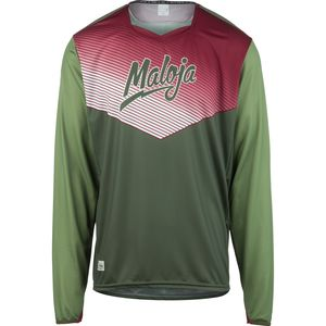 HankM.FR  1/1 Jersey - Long-Sleeve - Men's