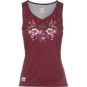 DoveM. Jersey - Sleeveless - Women's