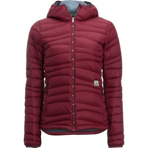 Prineville Down Jacket - Women's