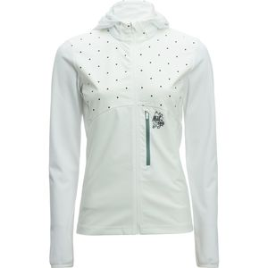 OregonM Jacket - Women's