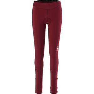 Maloja AlseaM Tights - Women's