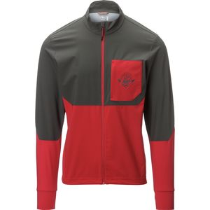 GlenwoodM Nordic Jacket - Men's