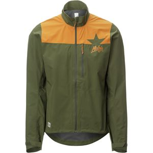 Charles Tech Jacket - Men's