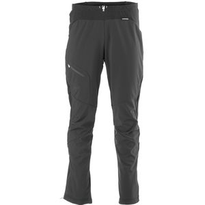 Maloja KingM Nordic Pant - Men's
