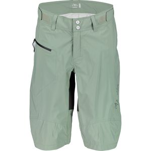 SpitzsteinM. Rain Short - Men's