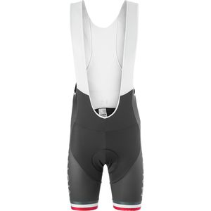 Maloja KarkopfM. Bib Short - Men's