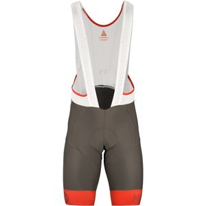 PushbikersM. Bib Short - Men's