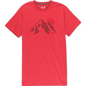 Maloja ReitbachM. T-Shirt - Men's