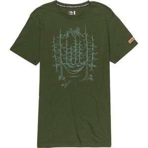 ForestM. T-Shirt - Men's