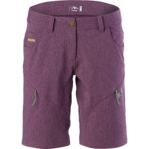 BucheM. Short - Women's