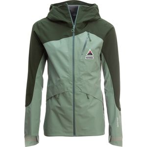 MauerpfefferM Jacket - Women's