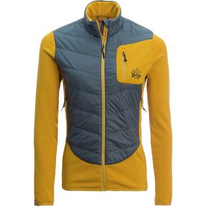 SiegsdorfM. Insulated Jacket - Women's