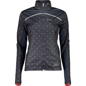 Maloja NahaM. WindStopper Jacket - Women's