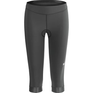Maloja TorontoM 3/4 Knicker - Women's