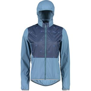Maloja TinaM. Jacket - Women's