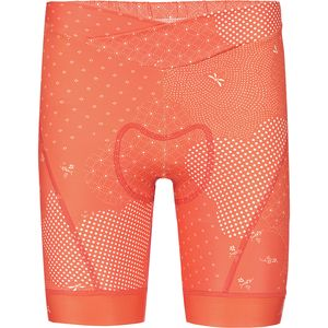 Maloja ChaterinaM. Short - Women's