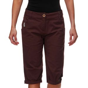 Maloja MartinaM. Short - Women's