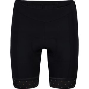 Maloja PortaM. Pants 1/2 Chamois Bike Short - Women's