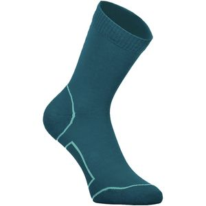 Mons Royale Tech 2.0 Bike Sock - Women's