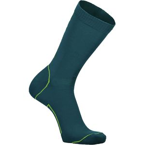 Mons Royale Tech 2.0 Bike Sock - Men's
