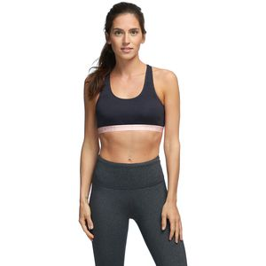 Mons Royale Sierra Sports Bra - Women's