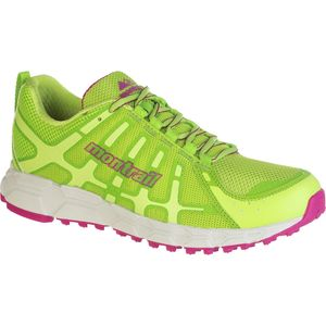 Montrail Bajada II Trail Running Shoe - Women's