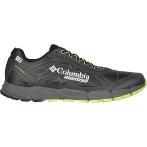 Caldorado II Outdry Extreme Running Shoe - Men's