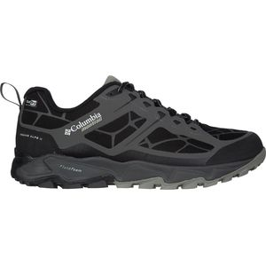 Trans Alps II Outdry Trail Running Shoe - Men's