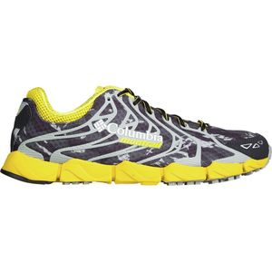 Montrail FluidFlex F.K.T. Trail Running Shoe - Men's
