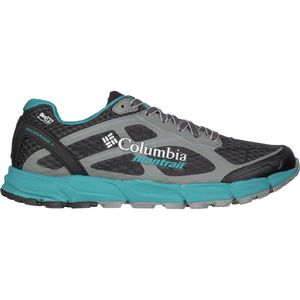 Caldorado II Outdry Running Shoe - Women's
