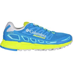 Bajada III Running Shoe - Women's