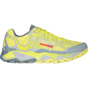 Montrail Trans Alps F.K.T. Trail Running Shoe - Women's