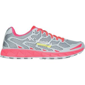 Montrail Rogue F.K.T Trail Running Shoe - Women's