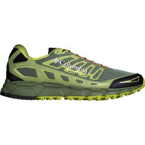 Montrail Bajada III Trail Running Shoe - Men's
