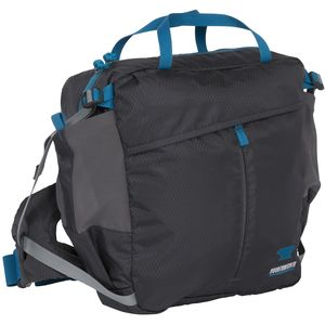 Mountainsmith Daylight 11L Lumbar Pack
