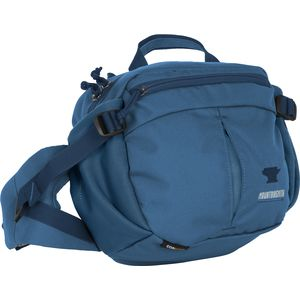 Mountainsmith Drift 6L Lumbar Pack