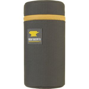Mountainsmith Insulated Bottle Holster