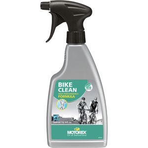 Motorex Bike Clean