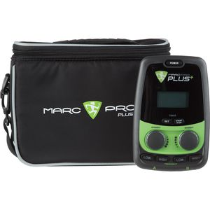 Marc Pro, Inc. Plus Device