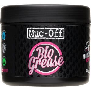 Muc-Off Bio Grease