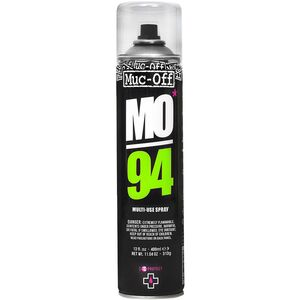 Muc-Off MO-94 Multi-Use Spray