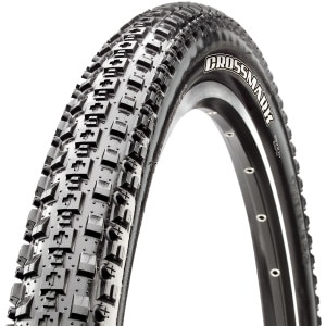 Maxxis Crossmark Tire - 29in