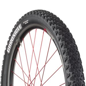 Maxxis Chronicle Tire - 27.5 Plus