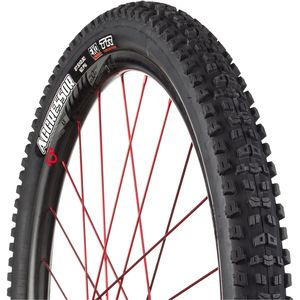 Maxxis Aggressor EXO/TR Tire - 27.5in