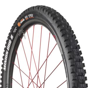 Maxxis Minion DHR II Wide Trail 3C/EXO/TR Tire - 27.5in