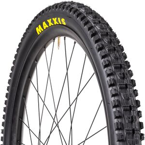 Maxxis Minion DHR II 3C/Double Down/TR Tire - 27.5in