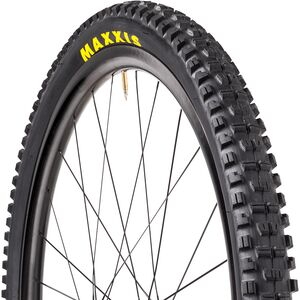 Maxxis Minion DHR II 3C/Double Down/TR Tire - 29in