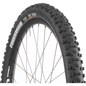 Maxxis Forekaster EXO/TR Tire - 27.5 x 2.6