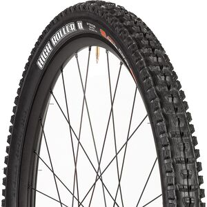 Maxxis High Roller II 3C/Double Down/TR Tire - 27.5in