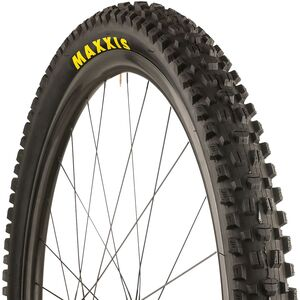 Maxxis Assegai Wide Trail 3C/TR Tire - 29in